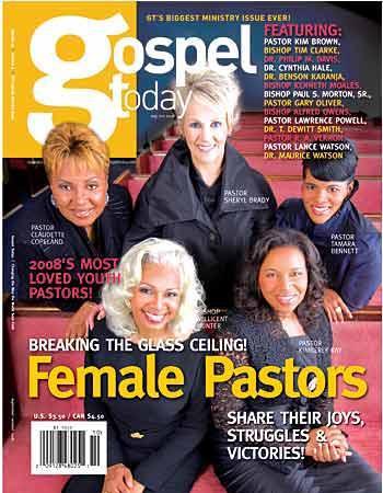 gospel-today-cover