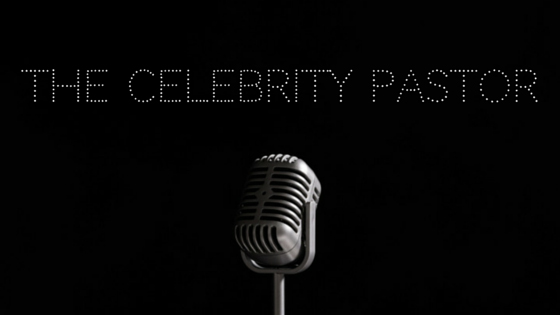 the-celebrity-pastor-1